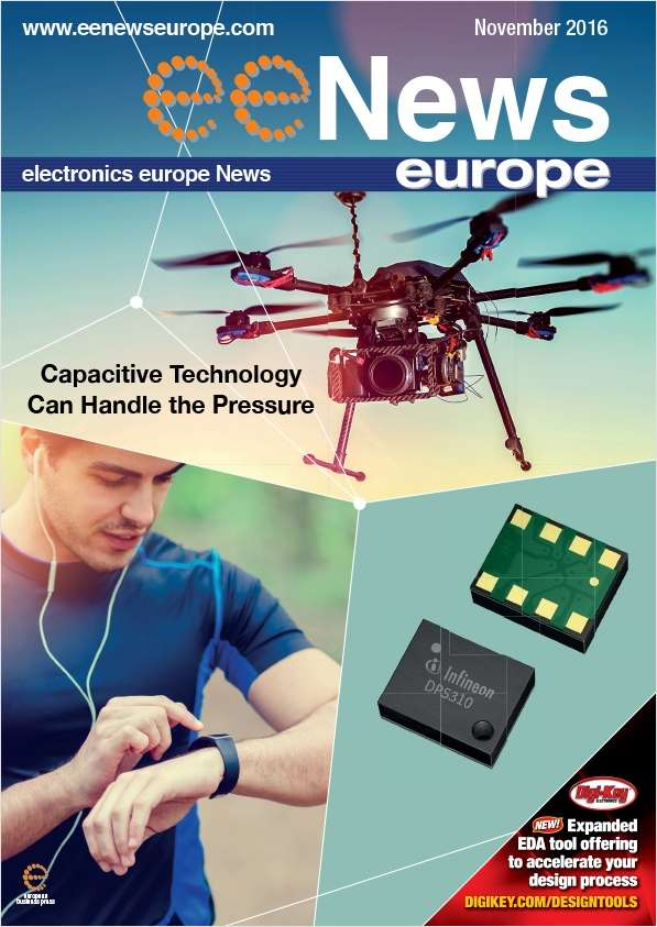 EETimes Europe