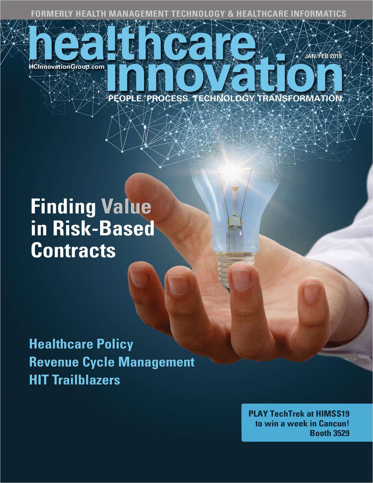 Health Management Technology
