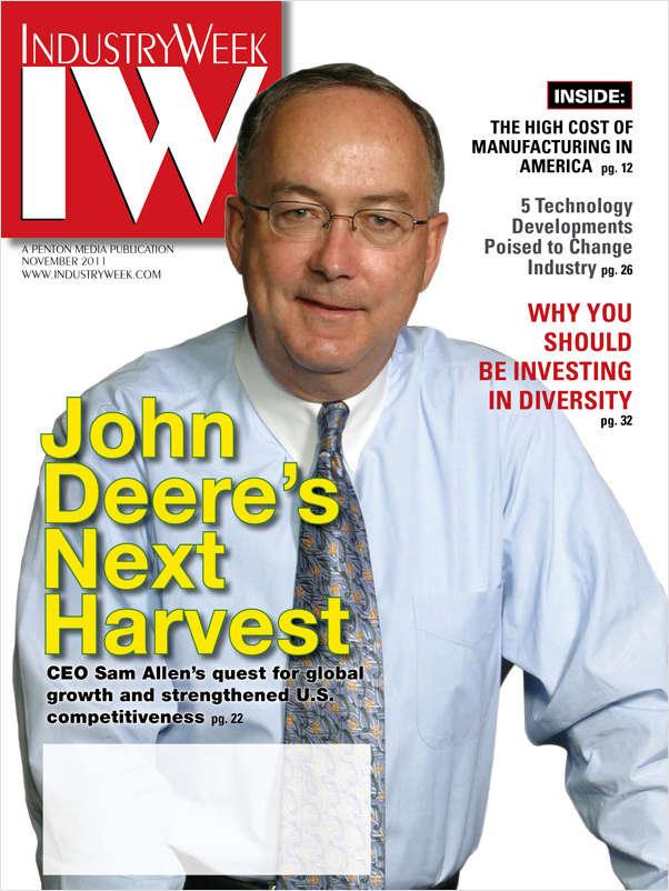 IndustryWeek