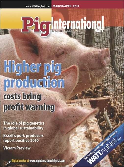 Pig International
