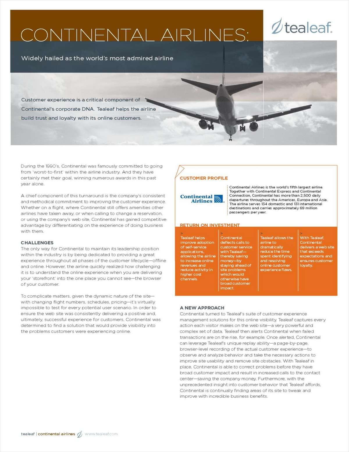 Desarrollo de la Confianza del Cliente a Través de Experiencias Positivas en su Sitio Web