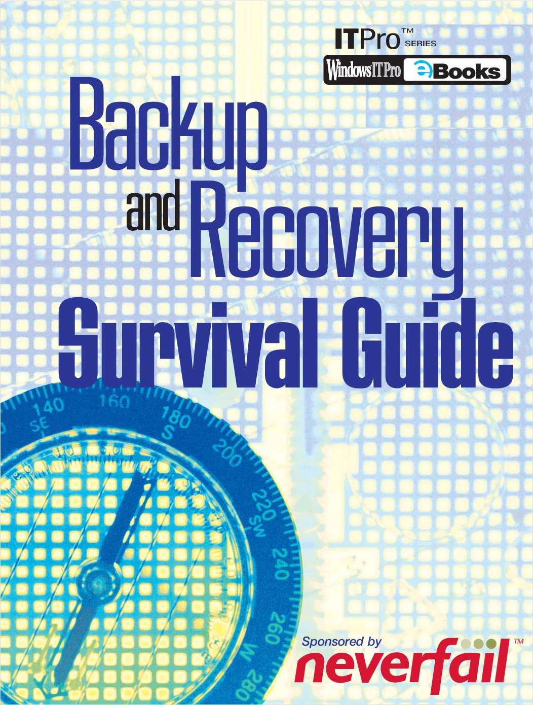 Disaster Prevention: Preparing for the Worst