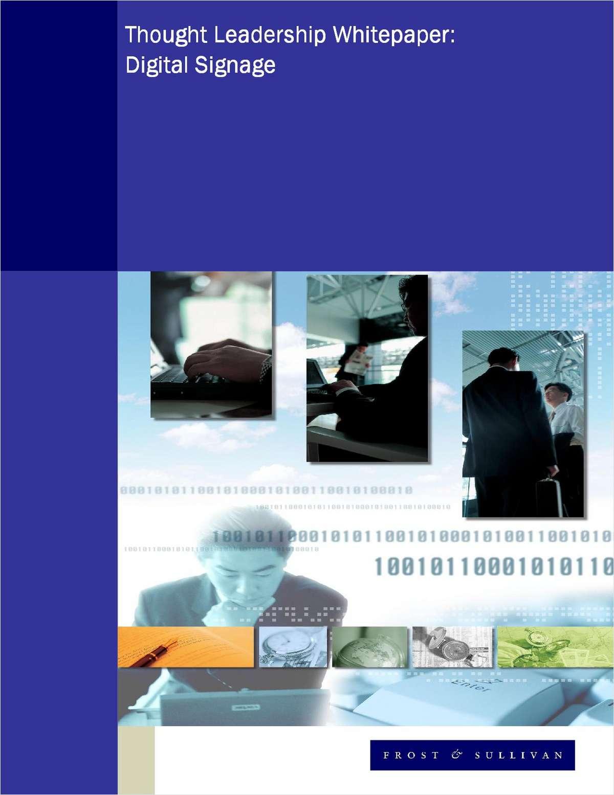 communication collaboration paper