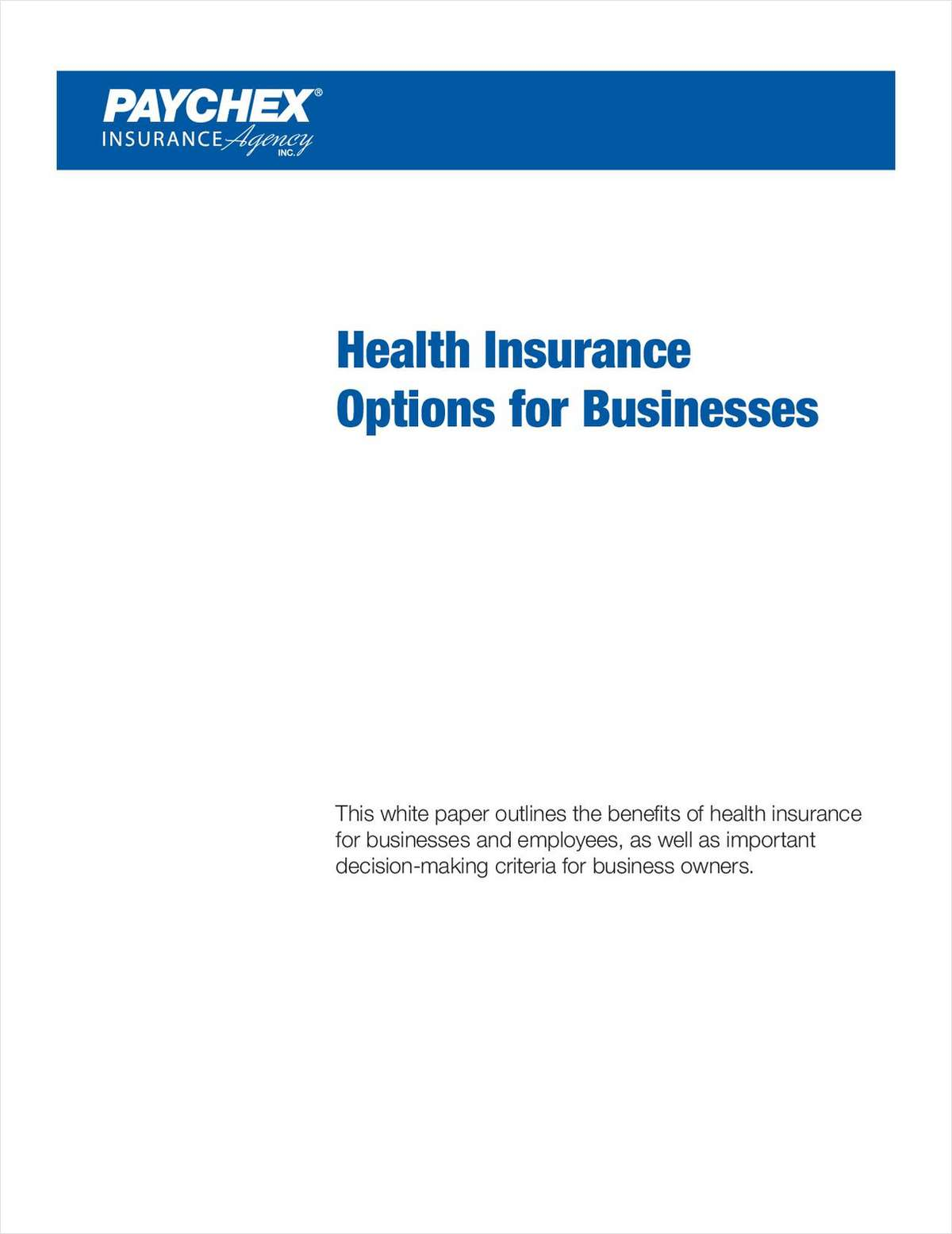 http://magz.tradepub.com/free-offer/health-insurance-options-for-businesses/w_aaaa2531?sr=hicat&_t=hicat:1079