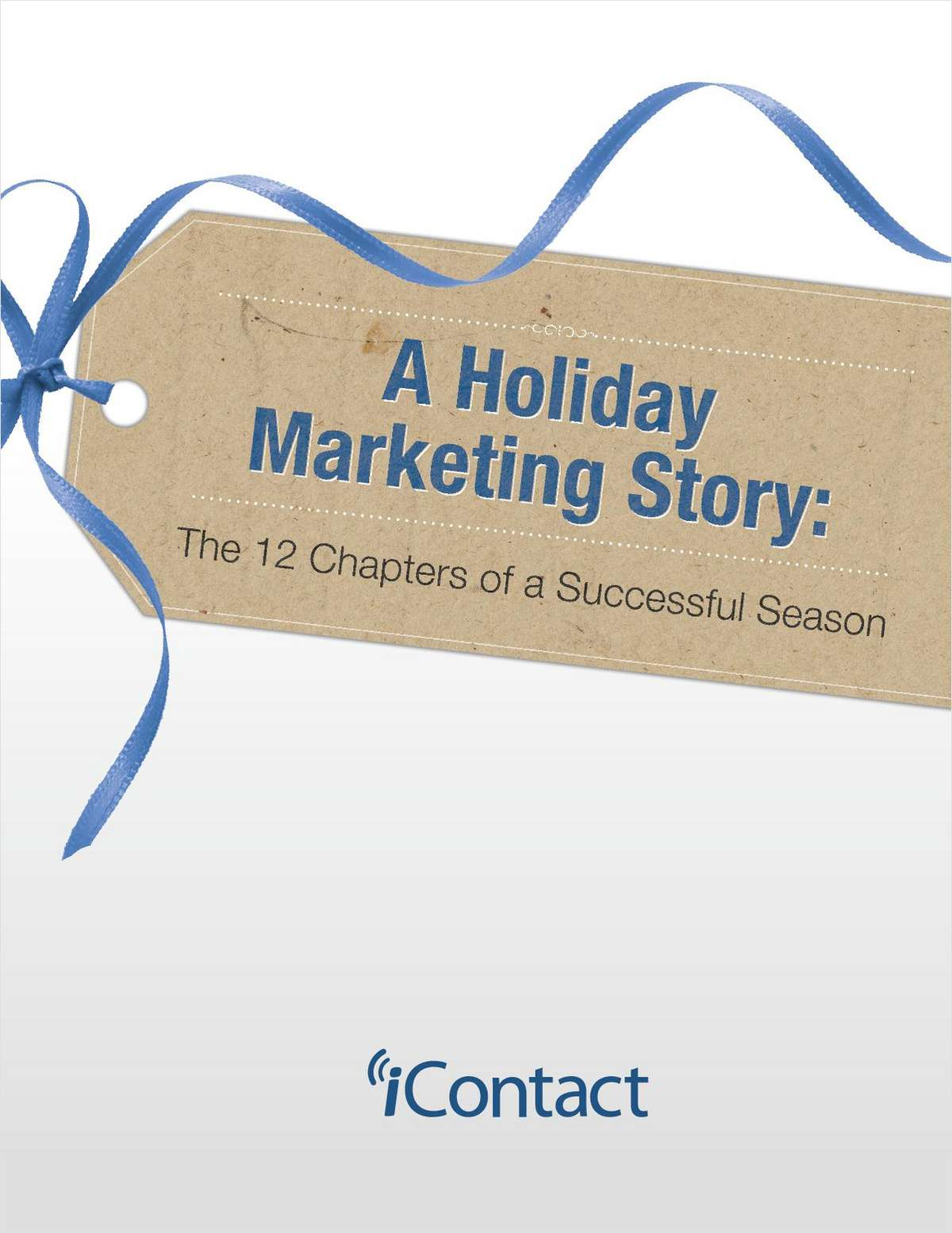 A Guide to Holiday Email Marketing