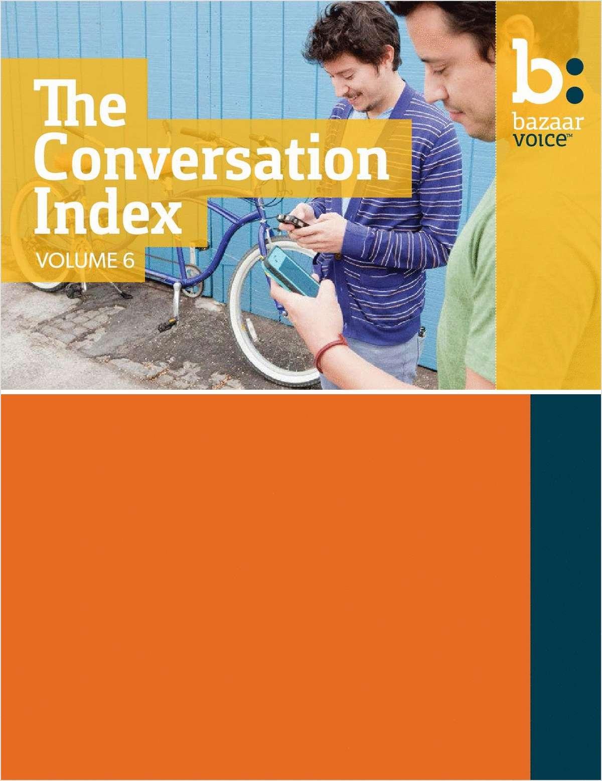 When Brands Respond: How Brand-Consumer Conversations Improve Business