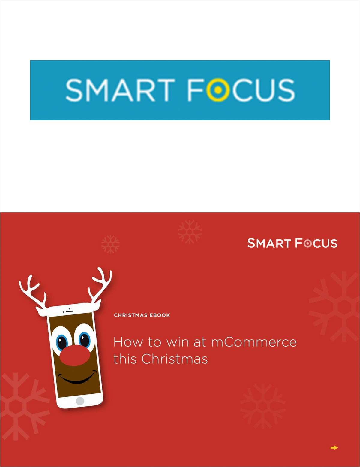How to Win at mCommerce This Christmas