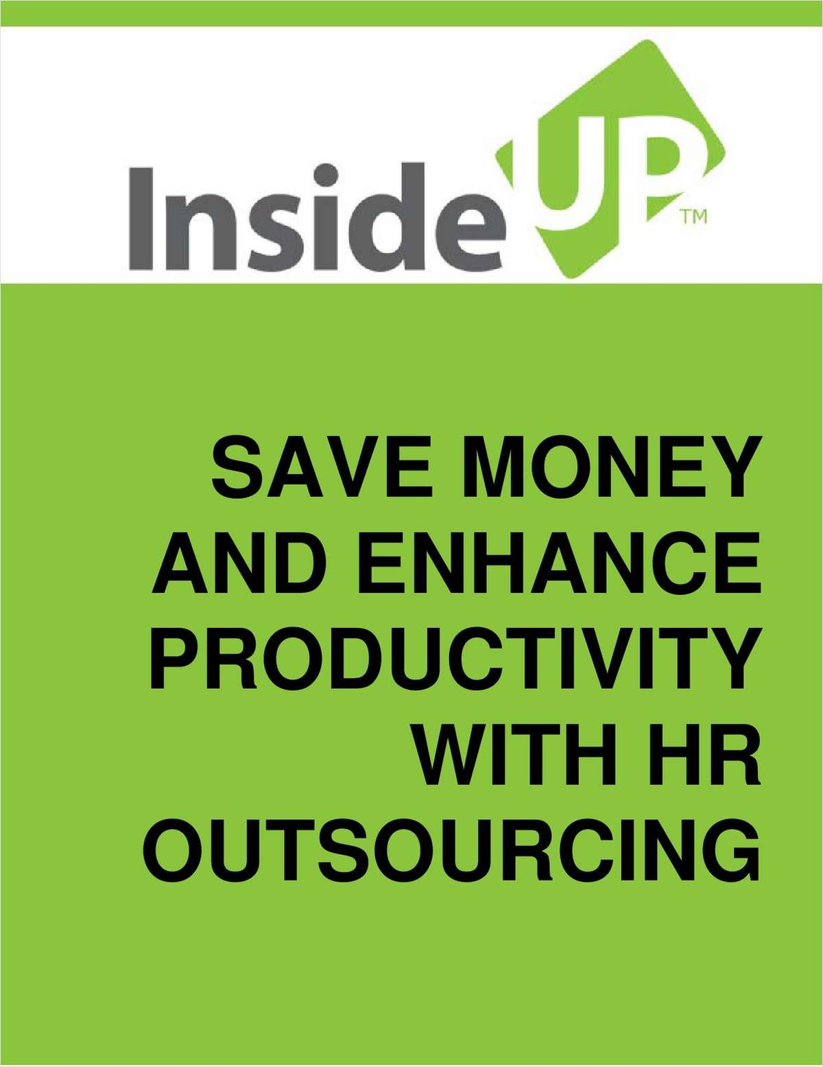 How Outsourcing Your HR Can Benefit Your Bottom Line