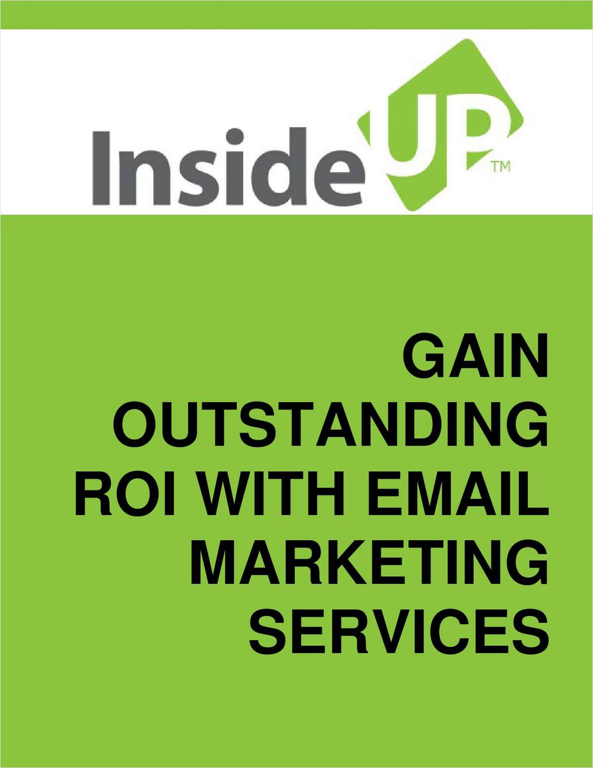 How to Effectively Use E-mail Marketing to Increase ROI