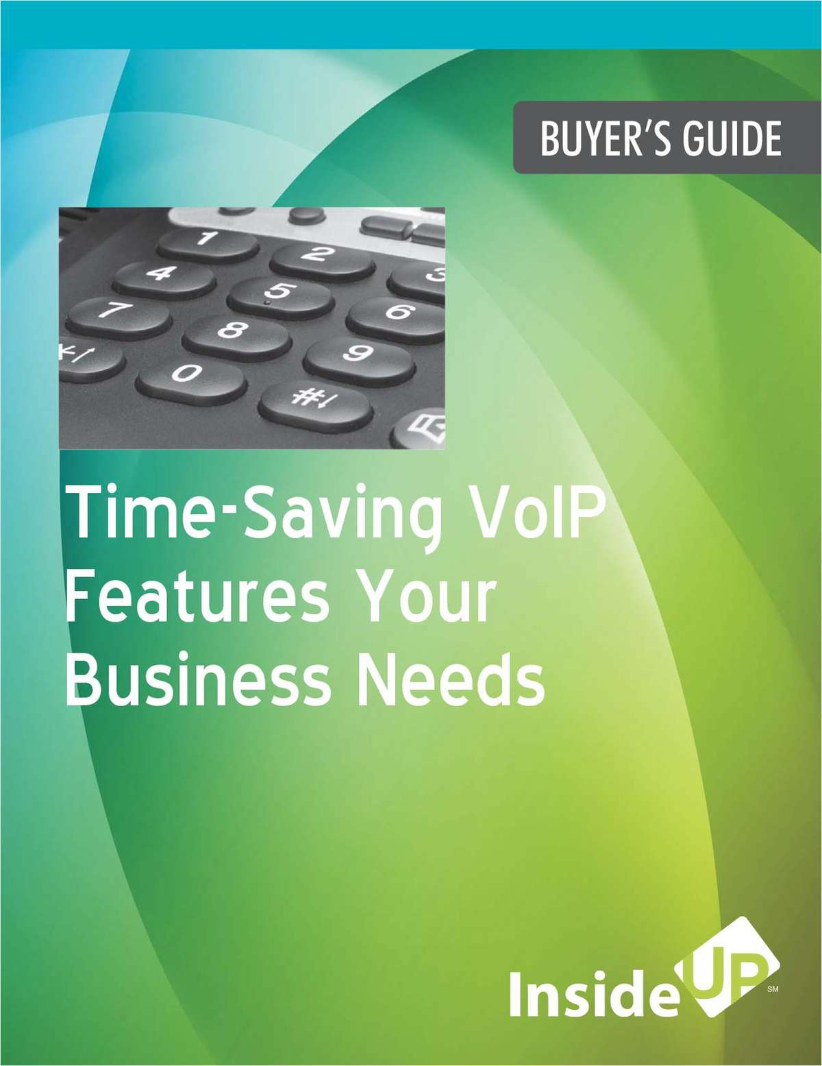 Time-Saving VoIP Features Your Business Needs