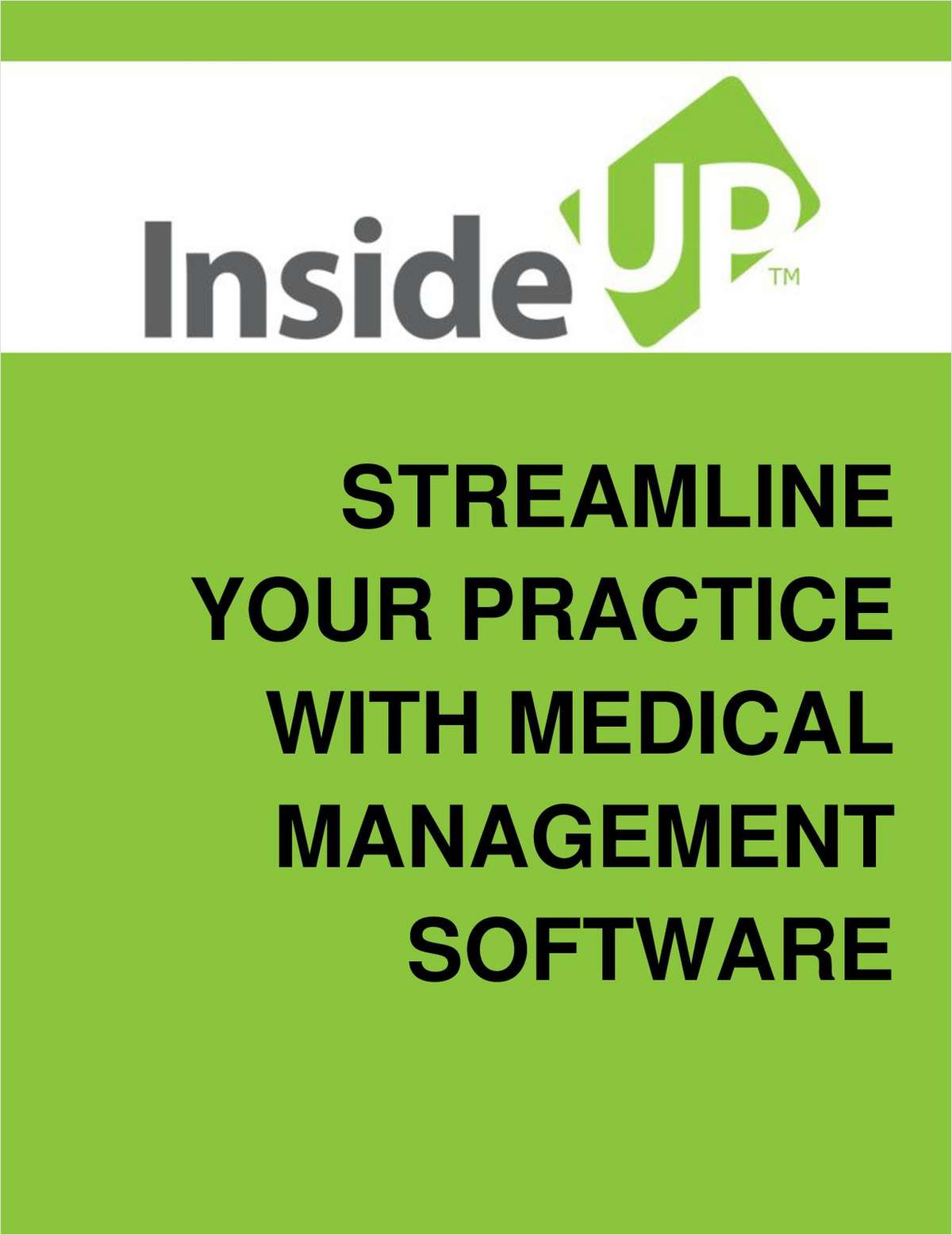 How to Streamline Your Practice with Medical Management Software