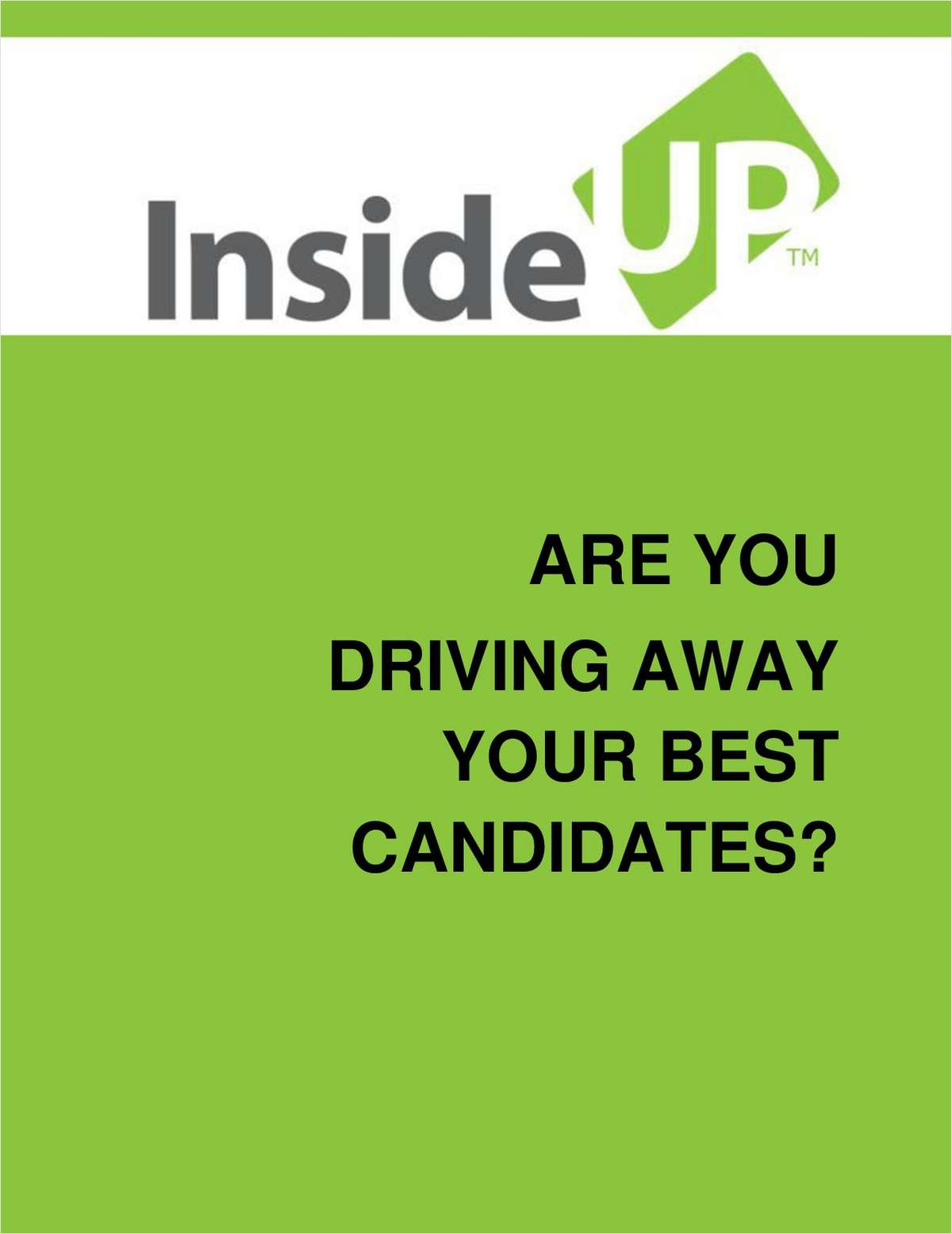 How An Applicant Tracking System Can Help Attract and Recruit Top Talent