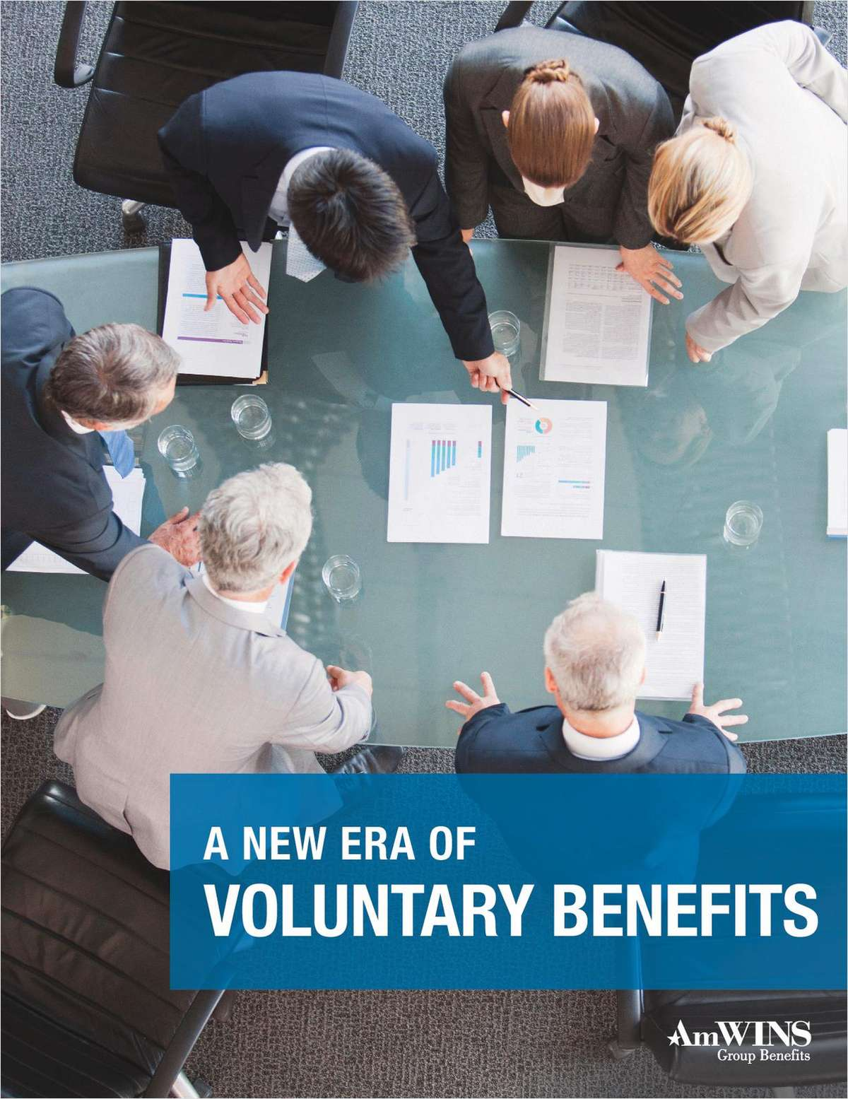 A New Era of Voluntary Benefits