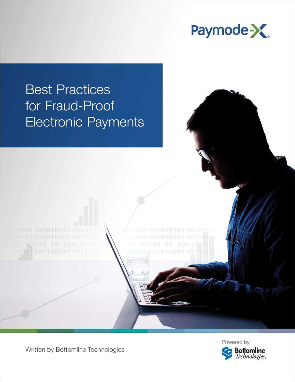 How to Increase Security and Save Money with Fraud-Proof Electronic Payments