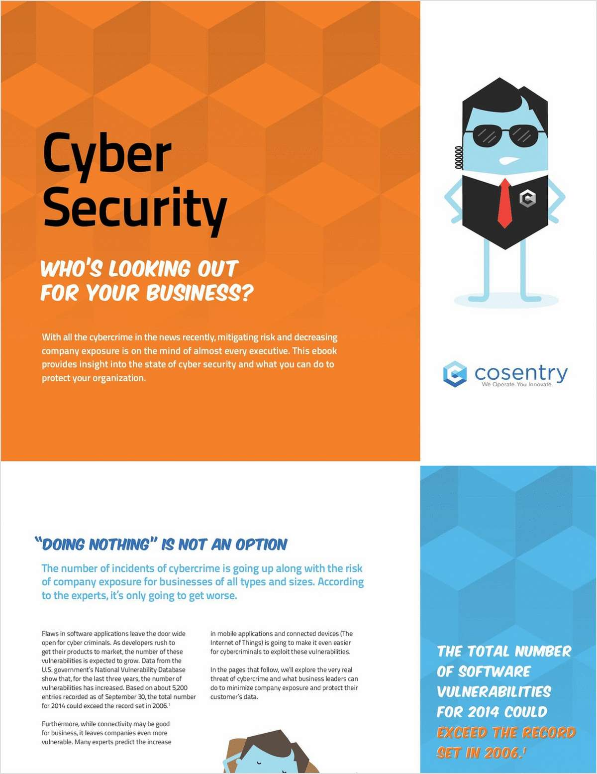 IT Leaders: Have You Done Everything You Can to Prevent a Data Breach?