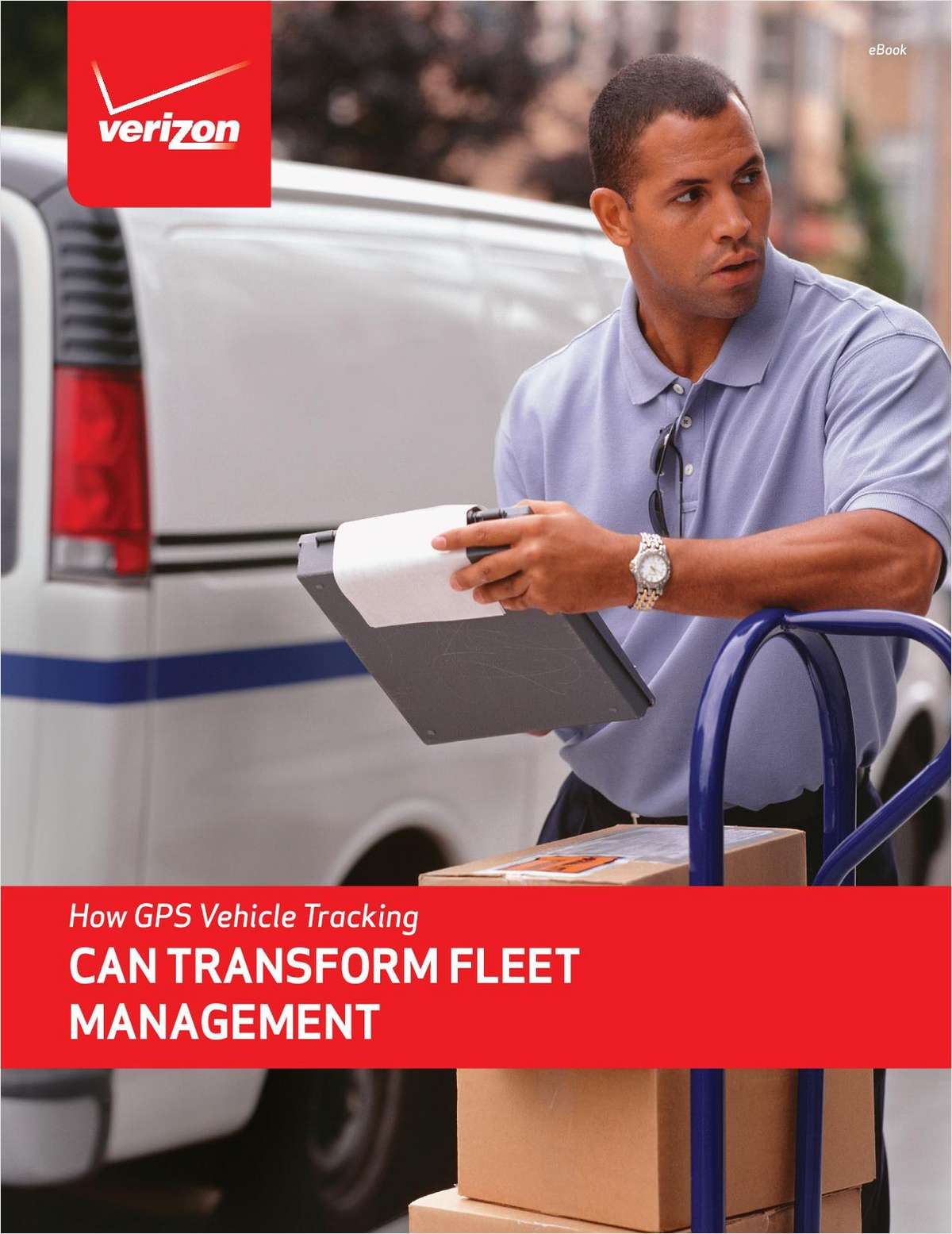 Transform Your Fleet Management for Significant Cost Savings