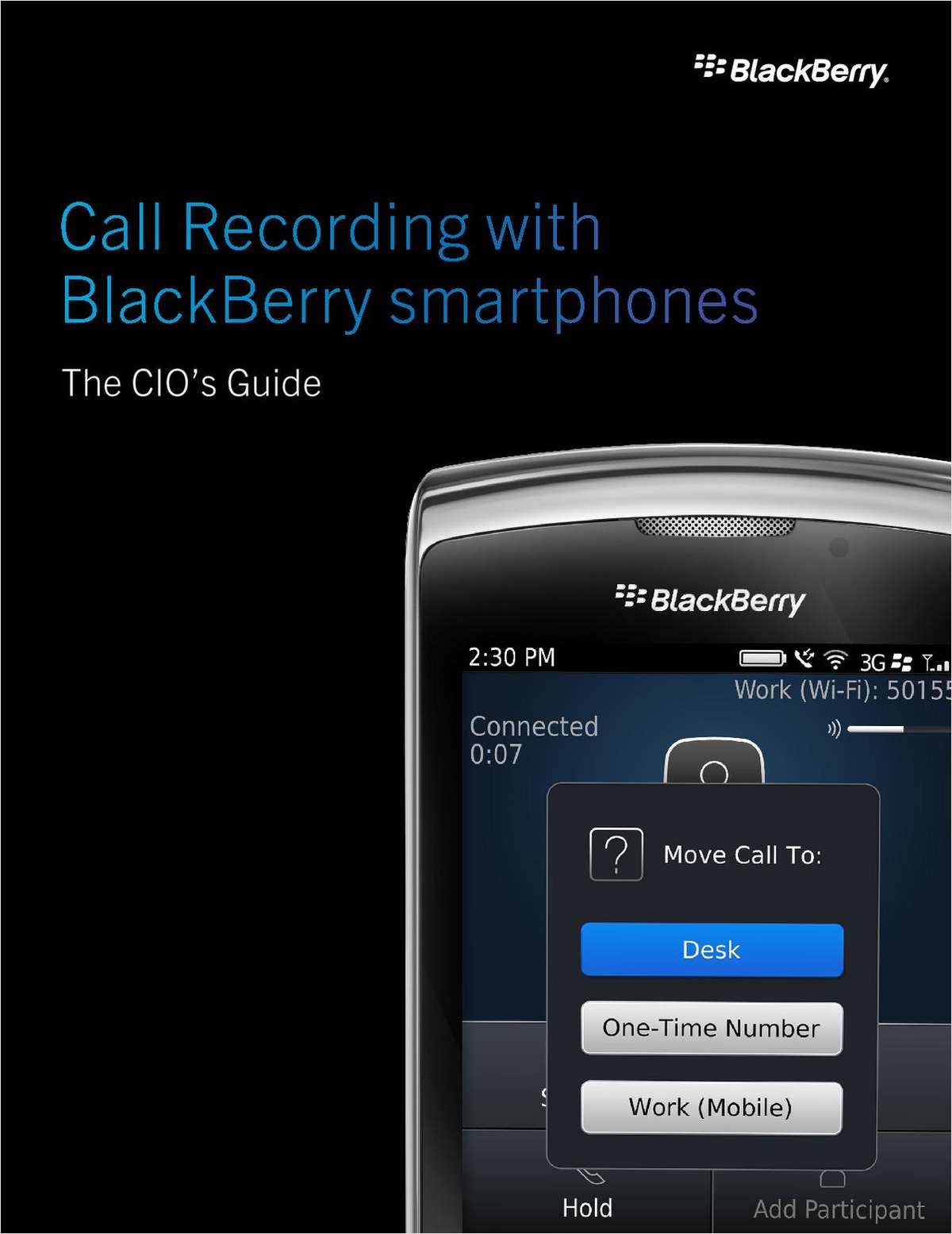 Stay Compliant AND Improve Service: Extending Call Recording to Mobile Devices