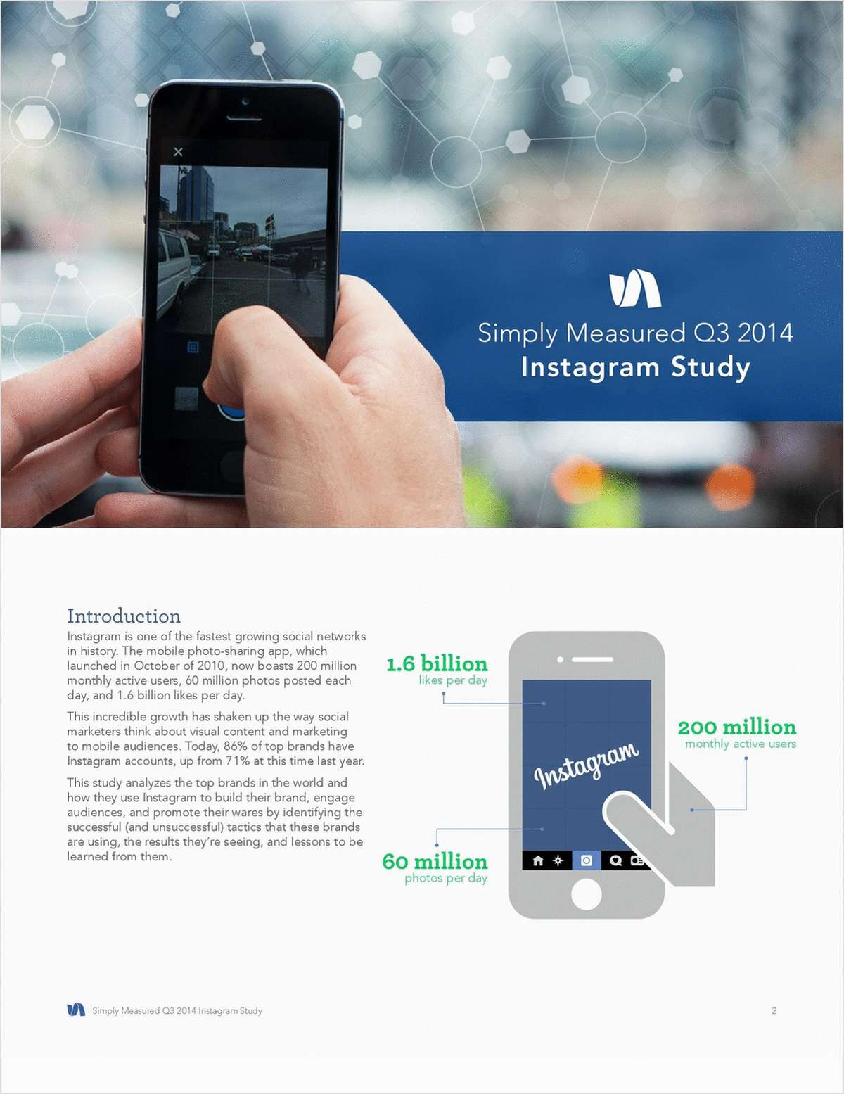 Instagram Engagement Tactics from the World's Top Brands