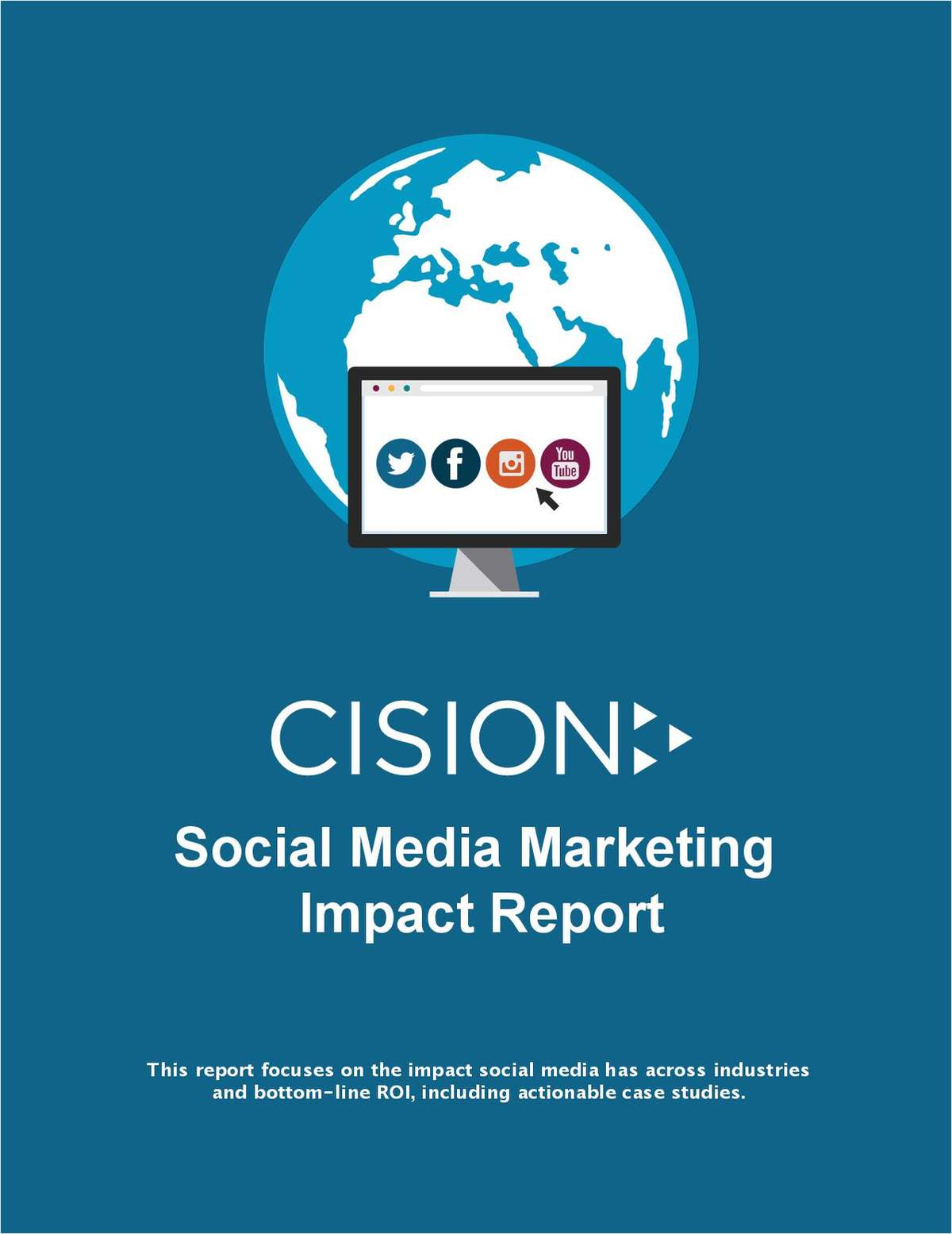 research papers on social media marketing Find the latest social media marketing white papers and case studies from leading experts browse through the directory of free social media marketing publications.