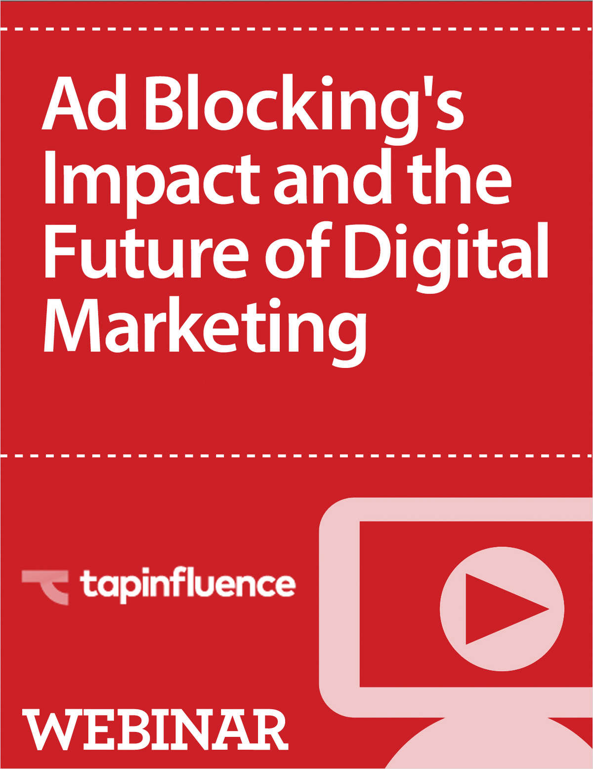 Ad Blocking's Impact and the Future of Digital Marketing