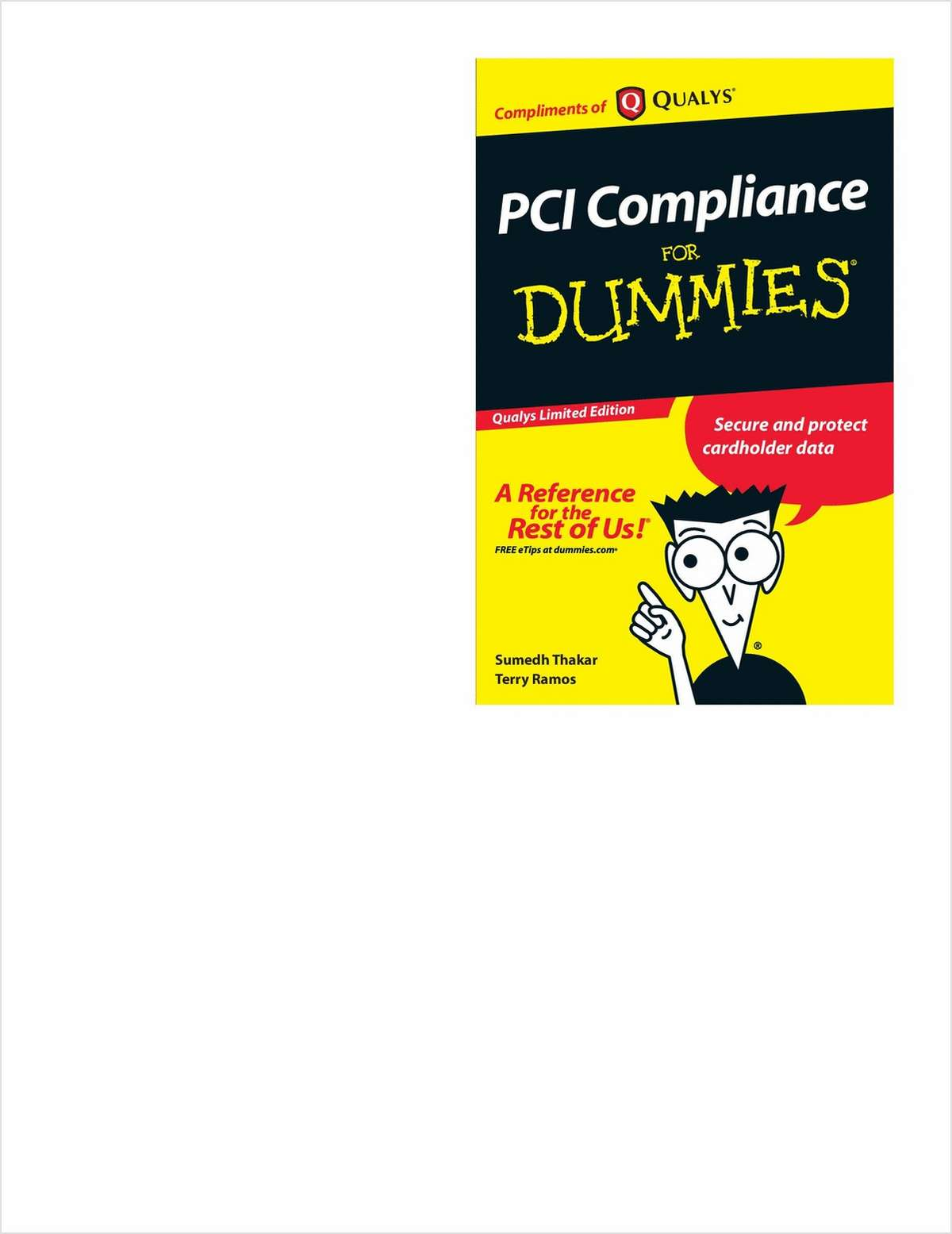 5014 study guide ebook array pci compliance for dummies free qualys inc ebook rh dailywhitepaper tradepub fandeluxe Image collections