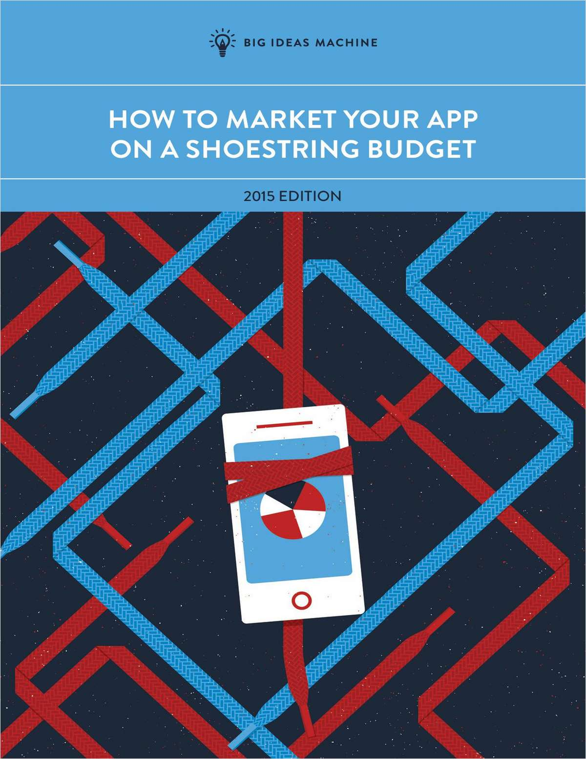 How to Market Your App on a Shoestring Budget