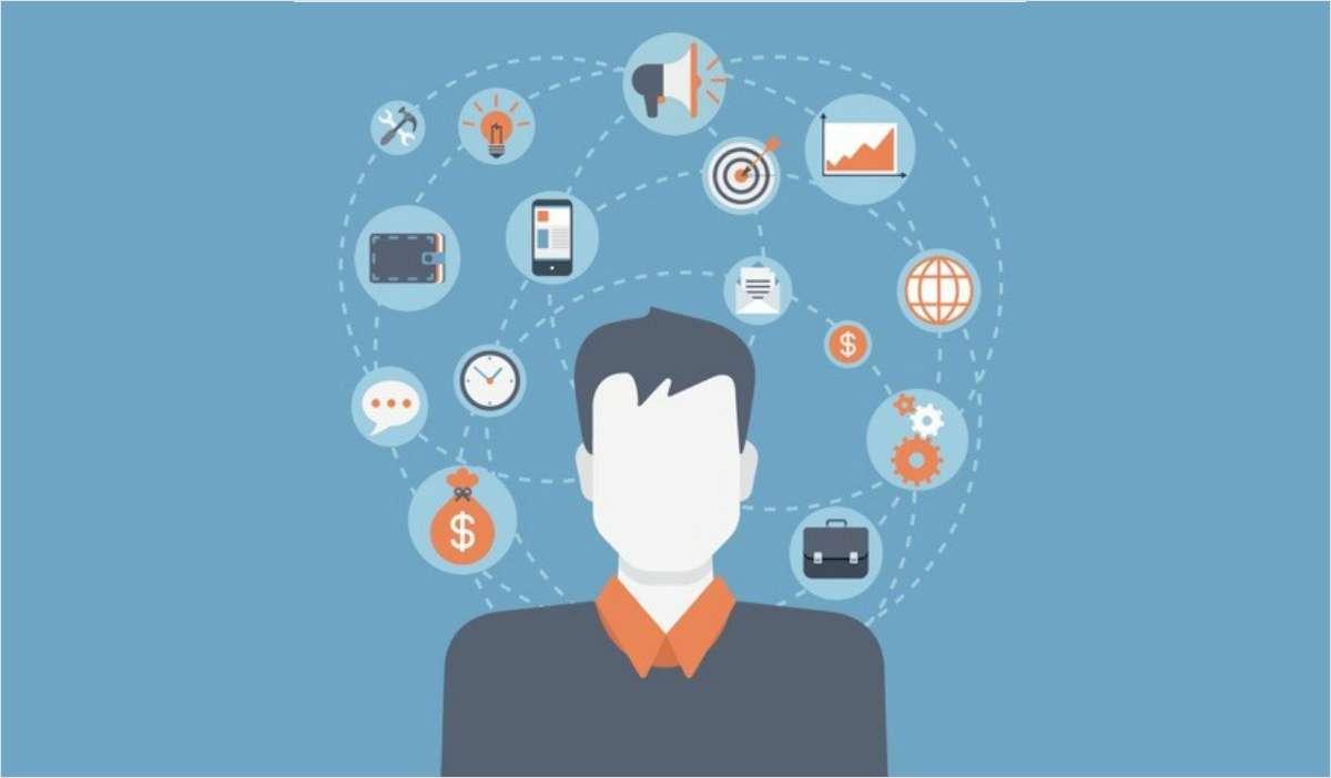 What Your Workforce Management Team Wishes HR Knew