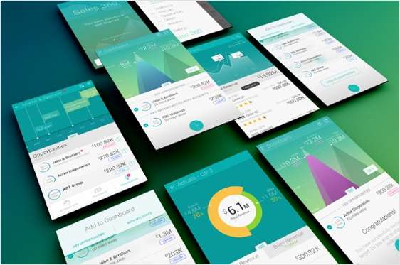 B2B Catalog Sales Apps: Build or Buy?