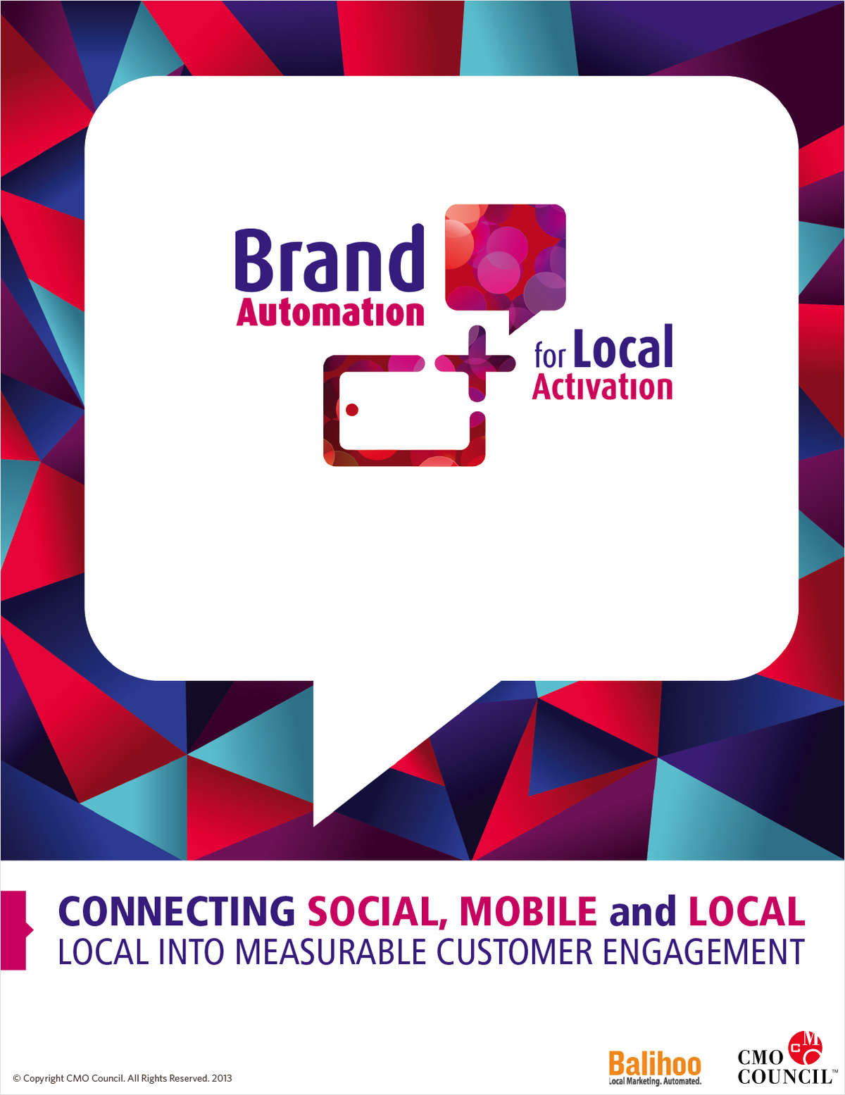 Brand Automation for Local Activation: Connecting Customer Engagement Into Measurable Local Strategies