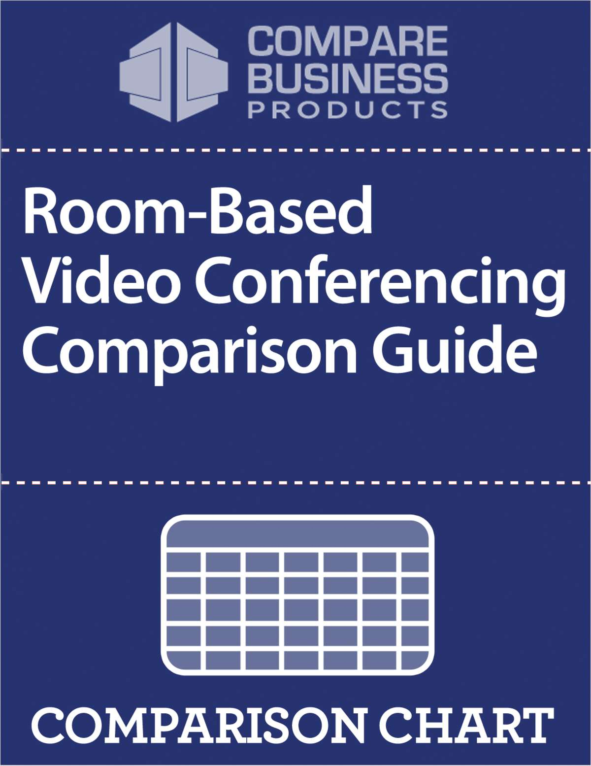 Room-Based Video Conferencing Comparison Guide