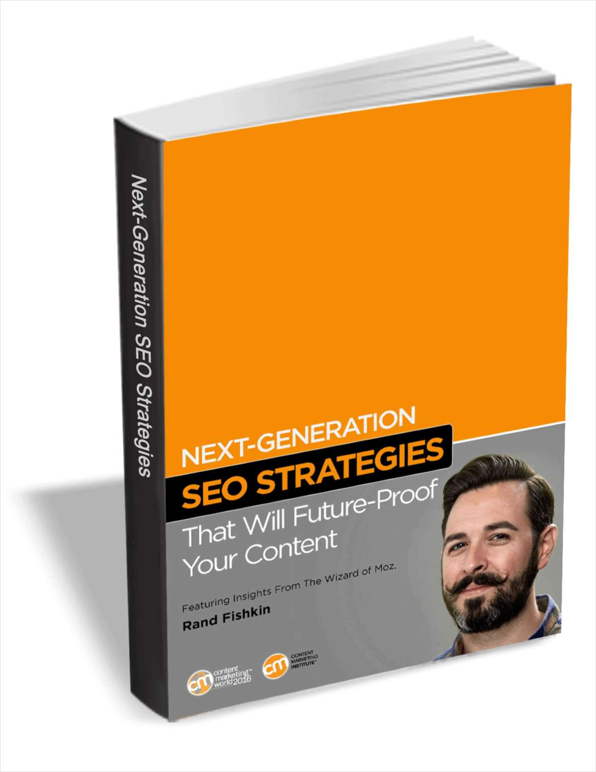 Next-Generation SEO Strategies That Will Future-Proof Your Content