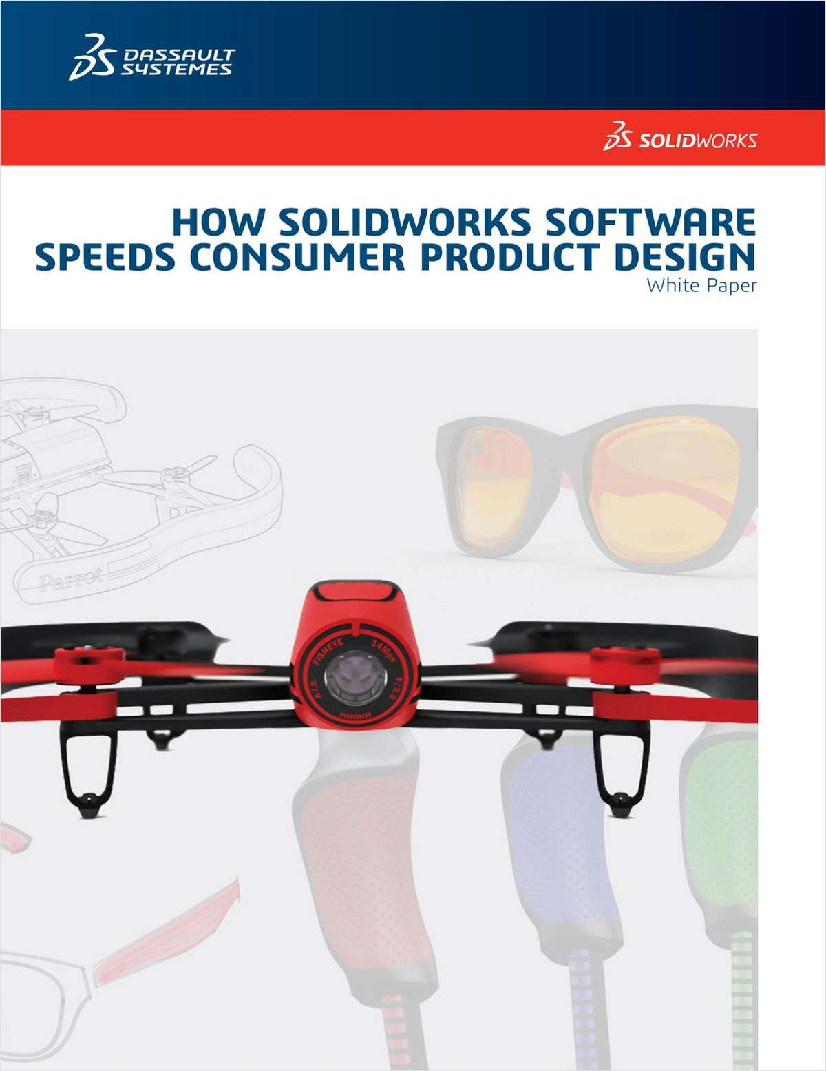 How Design for Manufacturability Tools Help Deliver Problem-Free Design