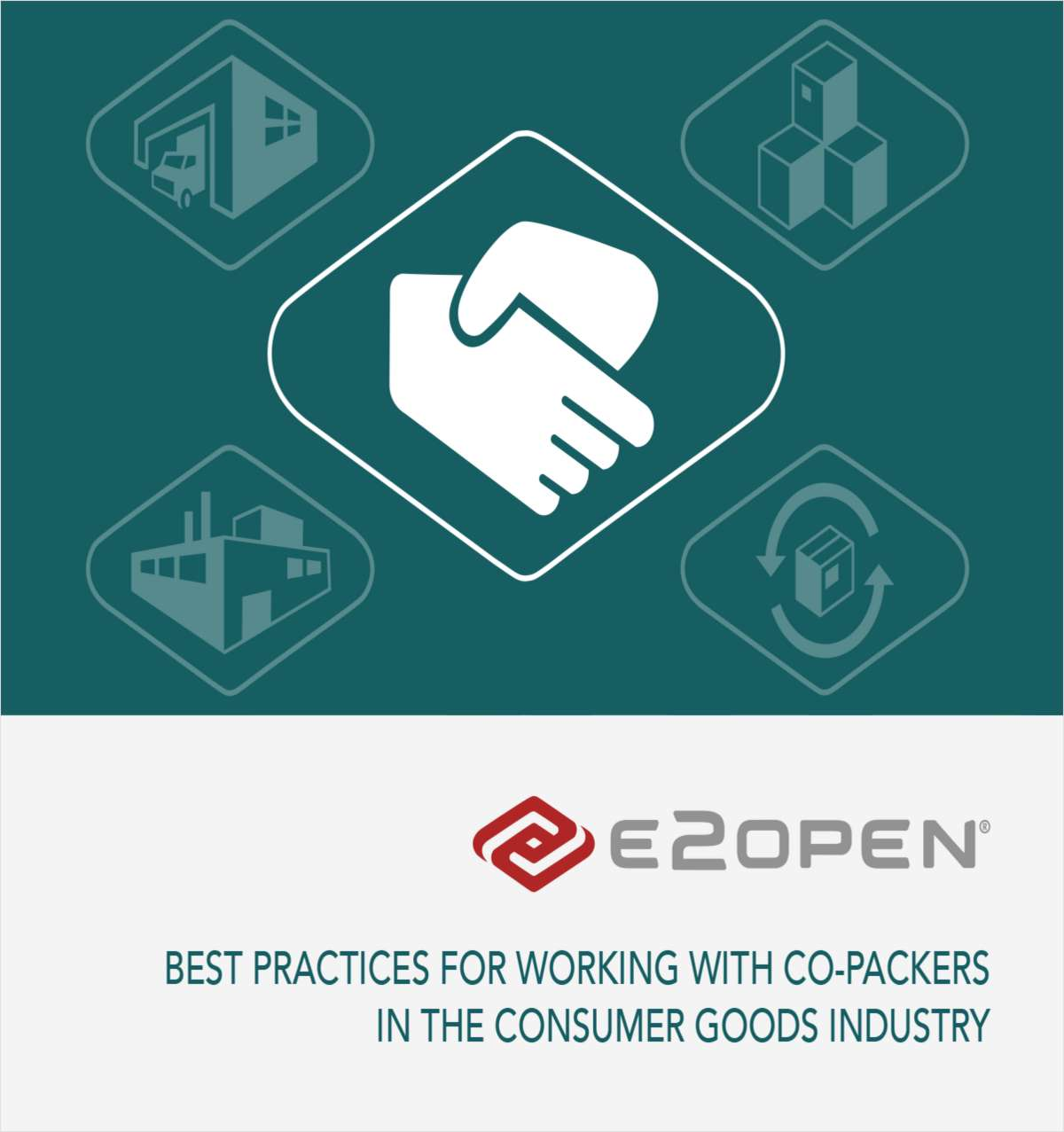 Best Practices for Working with Co-Packers in the Consumer Goods Industry