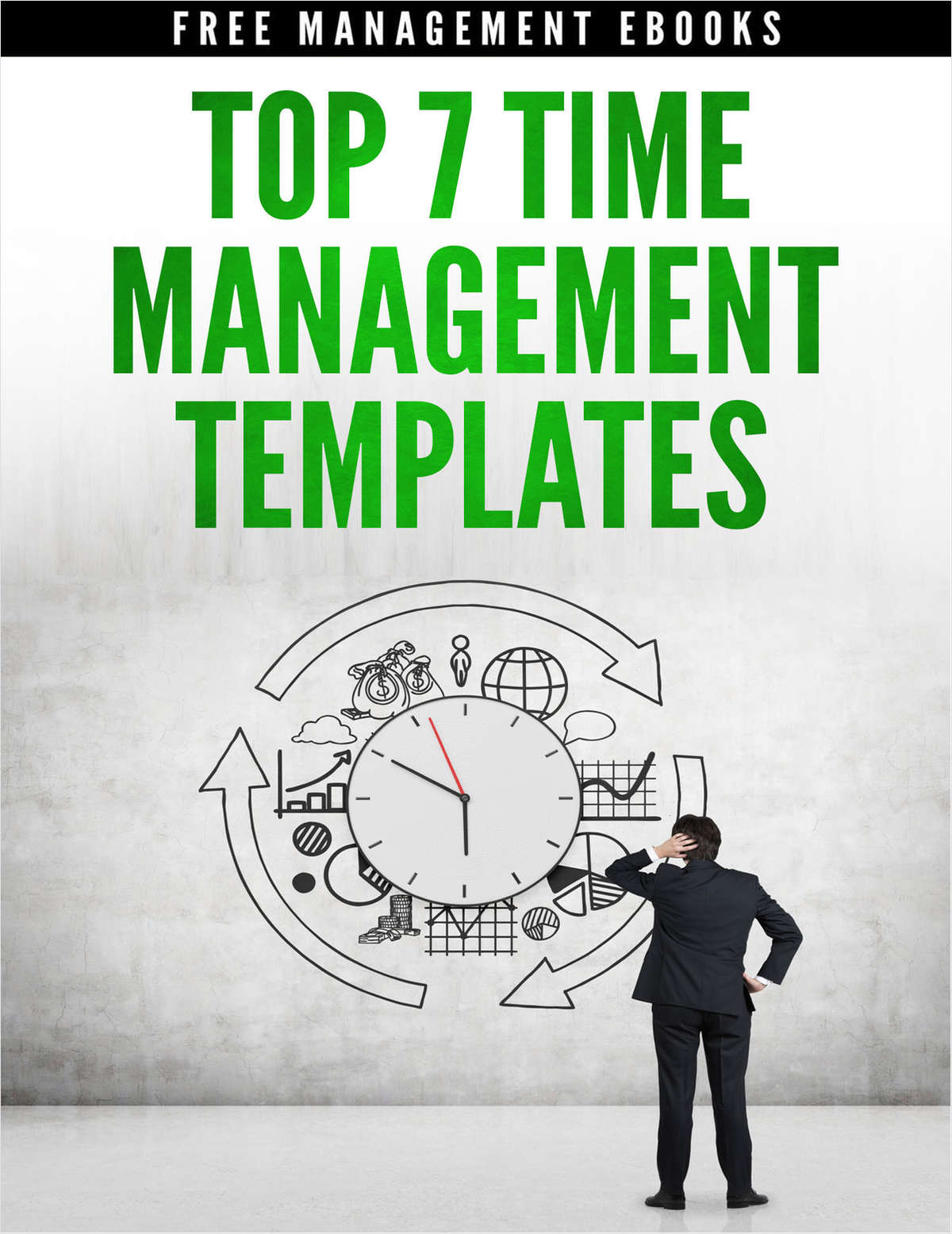 Top 7 Time Management Templates