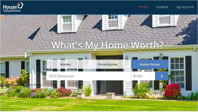 Are Home Value Estimators Really Accurate?