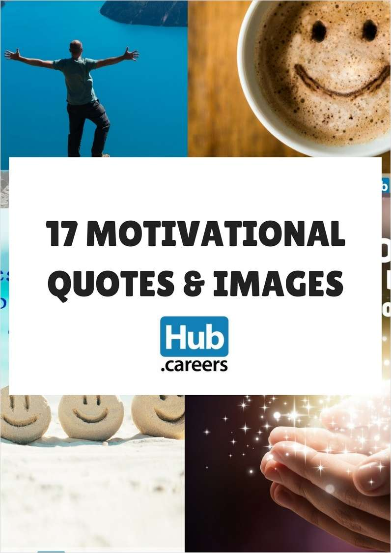 Hr Audit Motivational Quotes on famous hr quotes, hr customer service quotes, thoughts and prayers quotes, inspirational monday quotes, funny employee goals quotes, welcoming new manager quotes, hr motivational posters, employee training leader quotes, r h best quotes, thought for the day quotes, positive sales quotes, riding shotgun quotes, hr funny quotes,