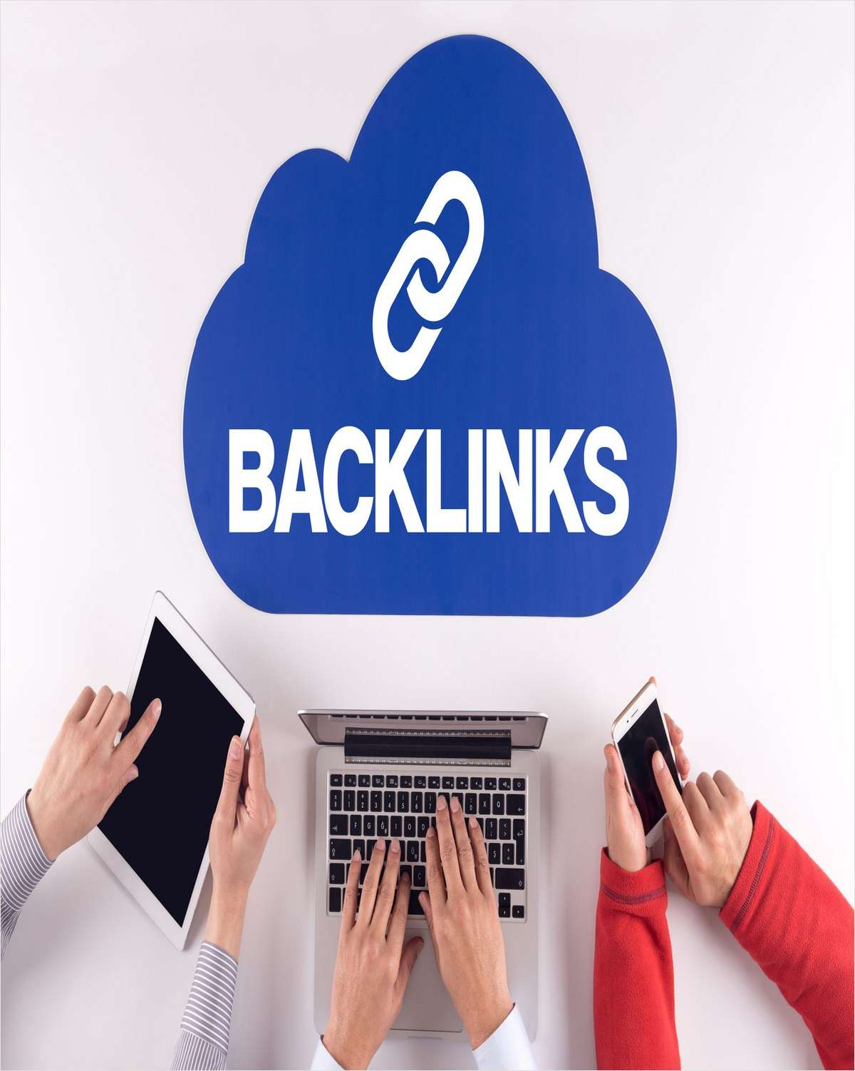 Importance of Backlinks to Expand Your Business