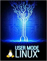 User Mode Linux®