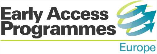 Early Access Programmes Europe