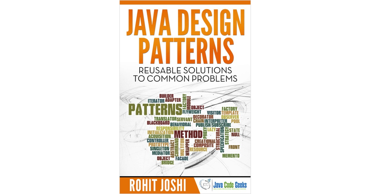 Java trading system design