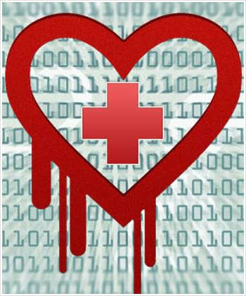 Heartbleed -- What Can You Do To Stay Safe?