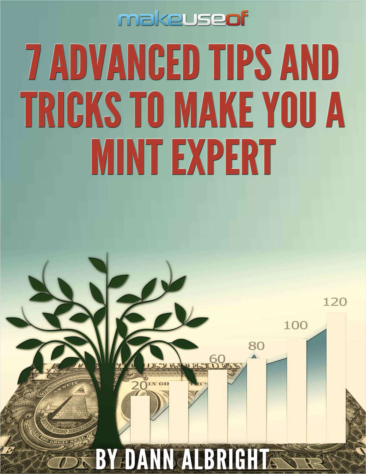 7 Advanced Tips and Tricks to Make You a Mint Expert