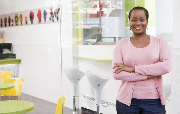 Tips To Win More Small Business Accounts
