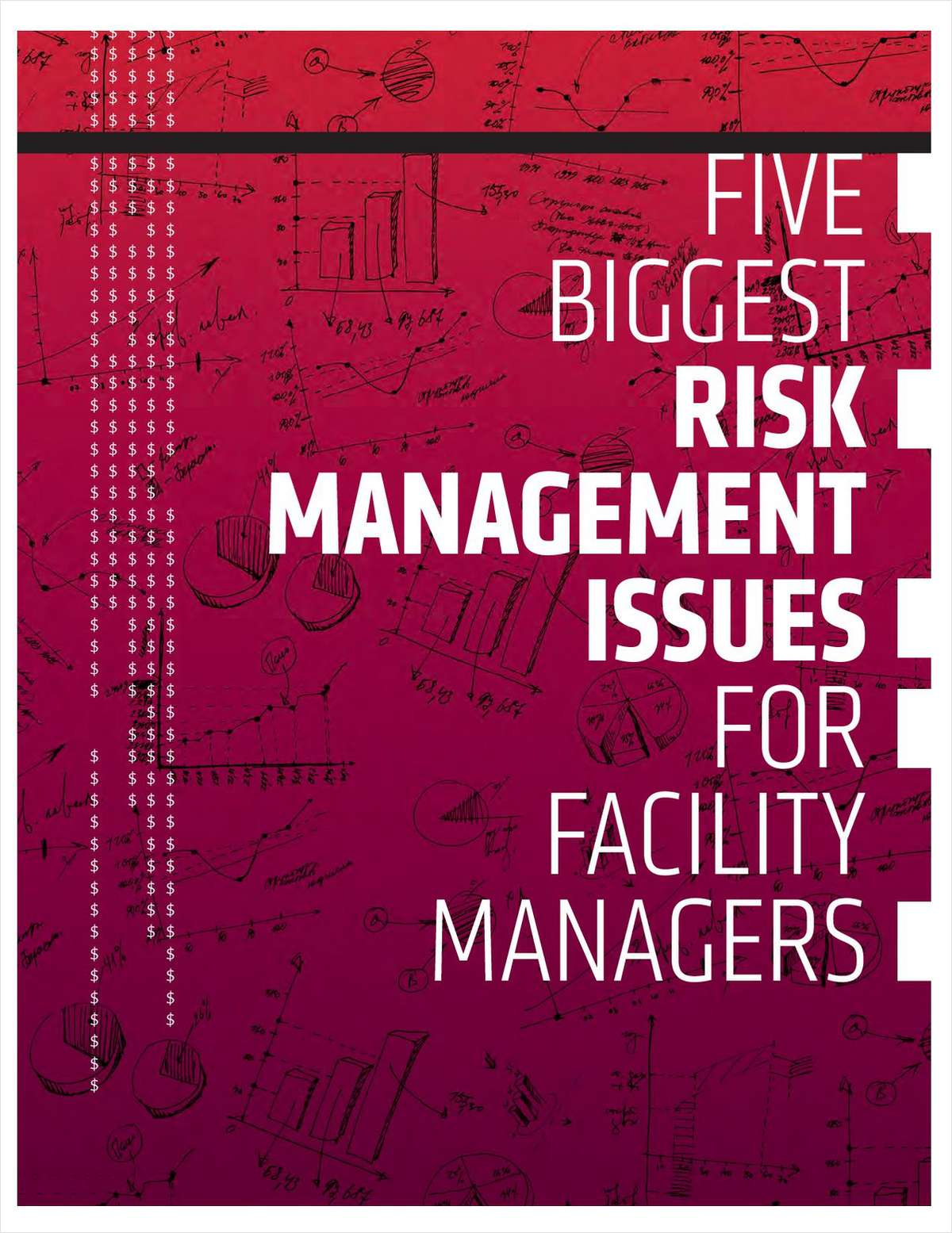 5 Biggest Risk Management Issues For Facilities Managers