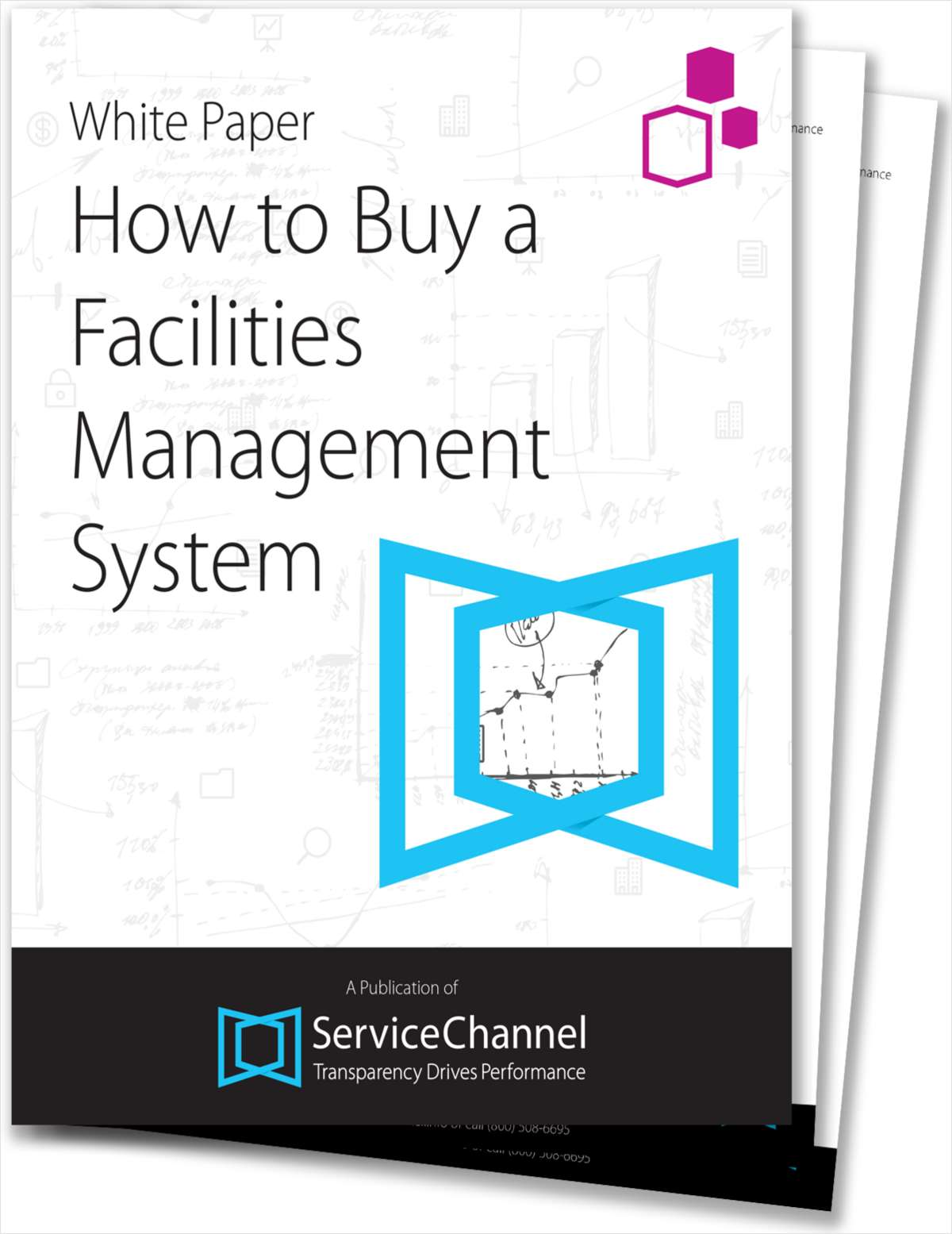 How to Buy a Facilities Management System