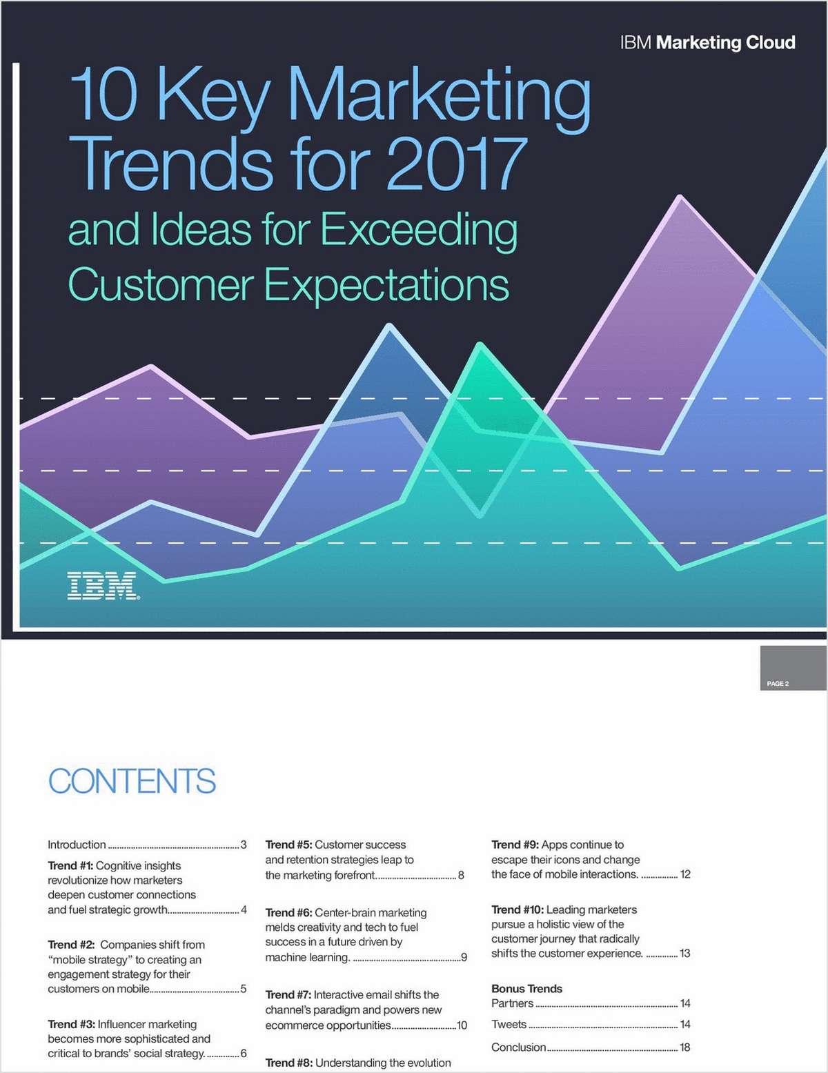 http://magz.tradepub.com/free-offer/10-key-marketing-trends-for-2016/w_silc35?sr=hicat&_t=hicat:1211