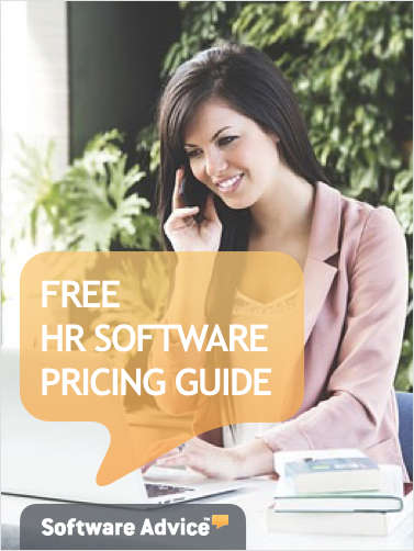 5 Key Aspects to Accurate HR Software Pricing