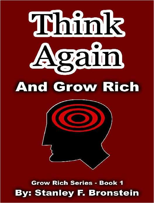Think Again And Grow Rich