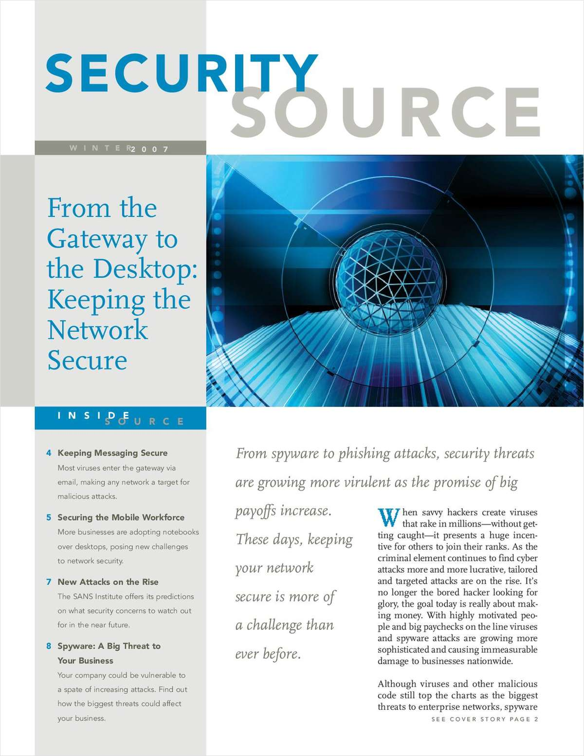 Security Source