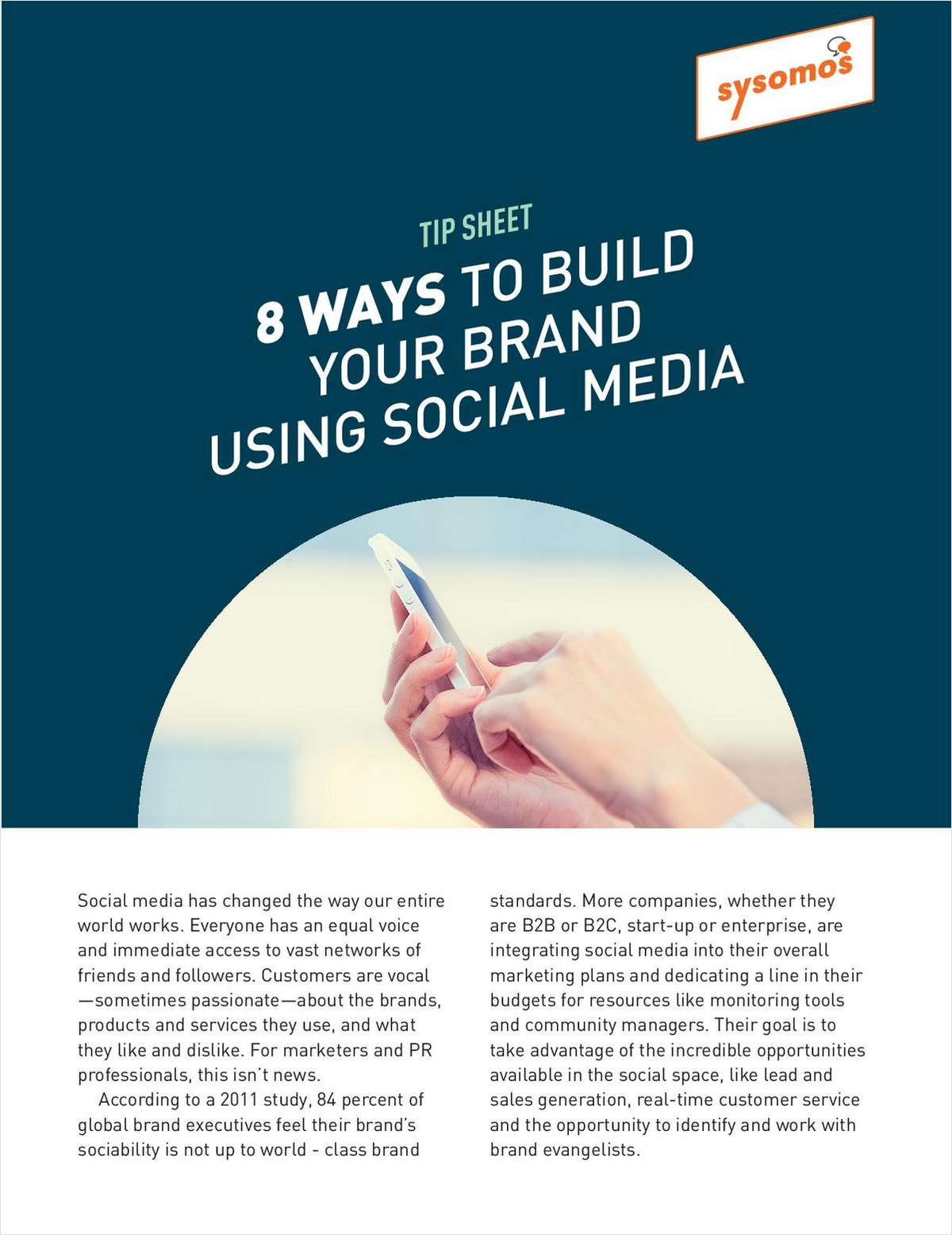 http://magz.tradepub.com/free-offer/8-ways-to-build-your-brand-using-social-media/w_syso06?sr=hicat&_t=hicat:1211